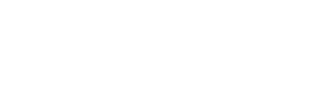Principal strategies Logo
