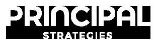 Principal strategies Logo
